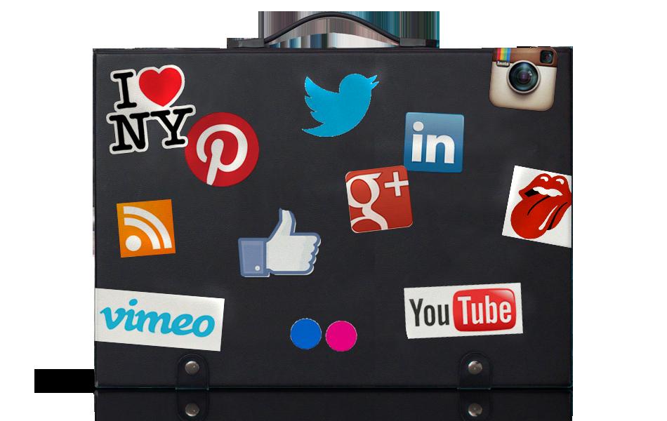 695_social-marketing-diagram