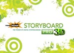 Double Up January! Special Storyboard Online Workshop: Toonboom Storyboard Pro 3D!