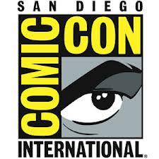 Comicon 2009!