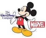 Disney to Buy Marvel for 4 Billion