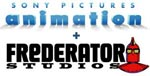 Sony Animation & Frederator Studios to Develop Animated Features