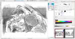 SBP4_ScreenGrabs_BitmapBrushes