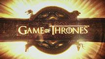 William Simpson Talks Game of Thrones Storyboards