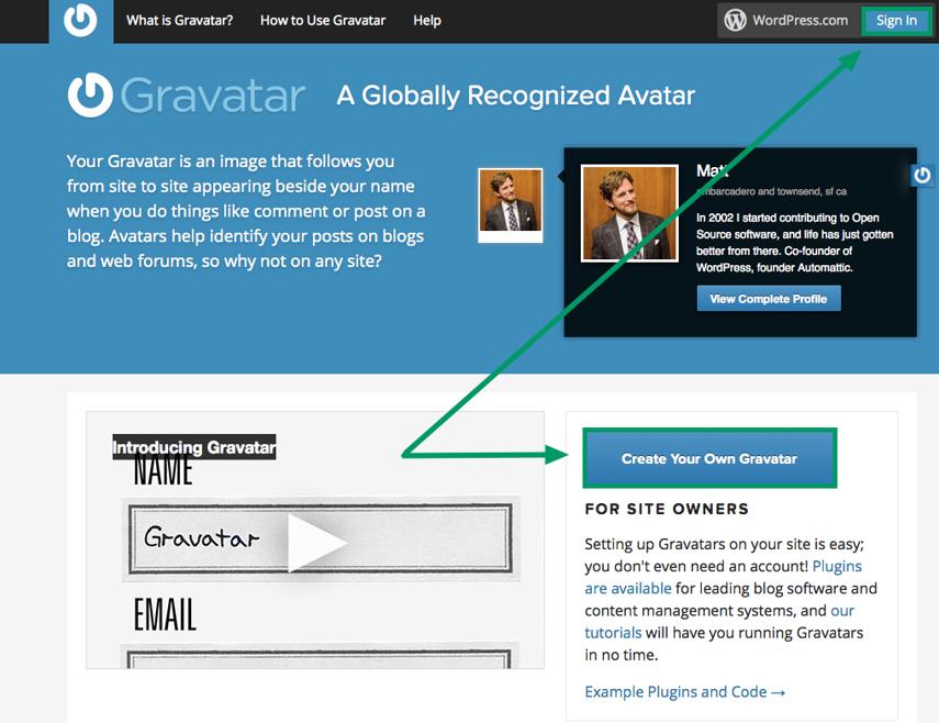 Gravatar_ProfileImageInstructions_02