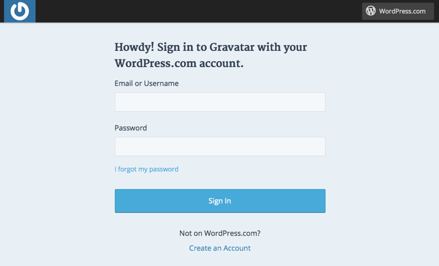 Gravatar_ProfileImageInstructions_03