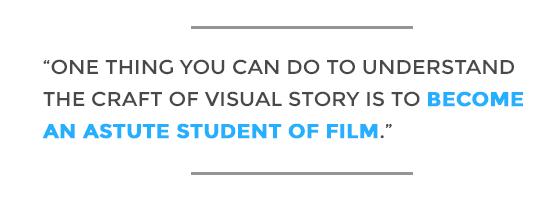 ALT_FilmEducation_BlogPost_Image02